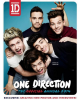 "La couverture du ""Official Annual 2014"