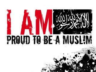 °o.O لا إله إلا الله محمد رسول الله O.o°