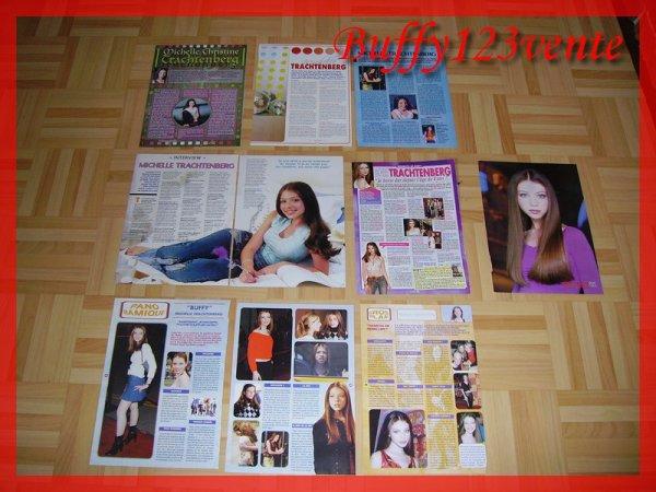 Interview Dawn LOT N°3