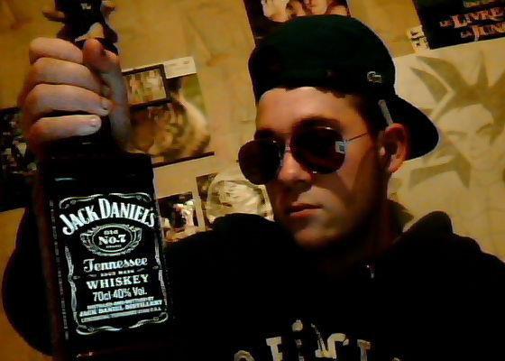 Mr.Jack Teille
