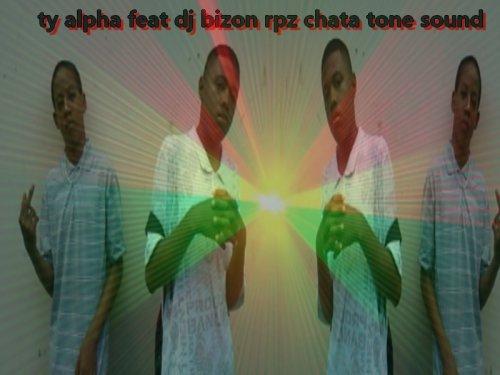 ty alpha feat dj bizon