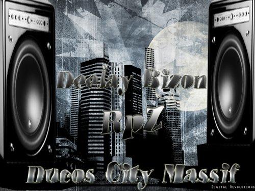 [S.T.S] / mercenaire feat deejay bizon [S.T.S]  (2011)