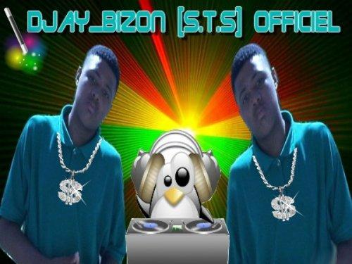djay_bizon [S.T.S] OFFICIEL