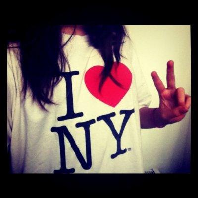 NYC !
