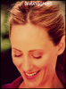 SmilingGreys