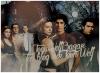 "•TeenWolfBazar.SKYROCK.COM• Ton blog sur la série ""Teen Wolf"