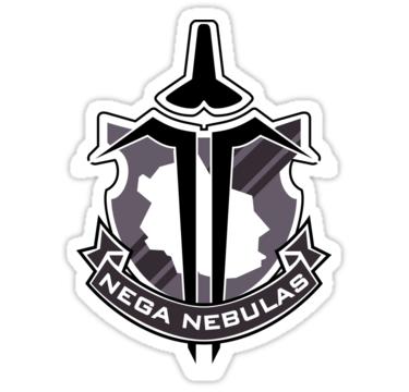 Création Team *Nega Nebulas* team multigaming (recherche des membres) [minimum 14 ans]