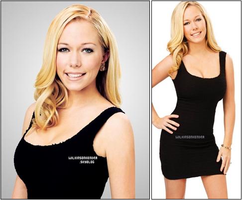 ____WILKINSONKENDRA___ Voici deux photos d'un shoot de Kendra, il me semble que c'etait pour la 3éme saison de son show . ____WILKINSONKENDRA___