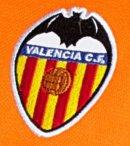 Photo de ValenciaCF