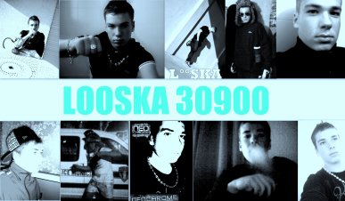 looska blog 2011