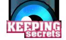 Photo de KEEPING-secrets