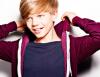 Ronan Parke un jeune et talentueux Chanteure ! <3