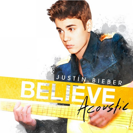 Justin Bieber ♥♥ suite
