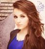 Cher Lloyd ♥