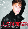 Justin Bieber ♥ suite