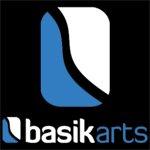 Blog de basikarts