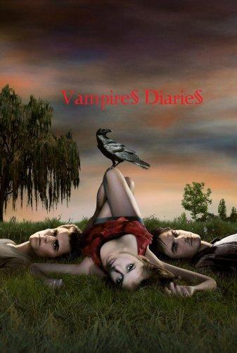 Blog de Xx-Vampire-emOo-xX