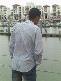 Photo de rabiii333