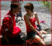 MDAM.. (l)