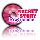 Photo de Programme-secretstory
