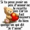 amour62730