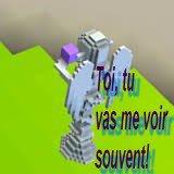 Cube World, le phénomène !