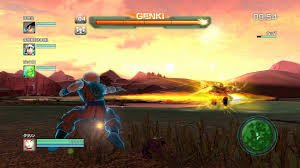 Dragon Ball Z Battle of Z : Démo essayé! Réponse à vos attentes? [Ps3/PsVita/Xbox360]