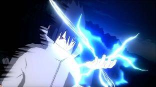 Naruto Shippuden : Ultimate Ninja Storm Revolution [PS3/Xbox360]