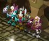 Team-Otto-farle