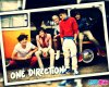 I-Love-OneDirection-Zik