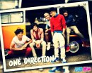 Photo de I-Love-OneDirection-Zik