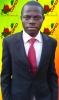 Collectif Congolais de l'Afrique de l'Ouest
