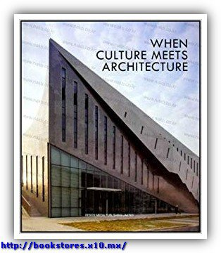 When culture meets architecture