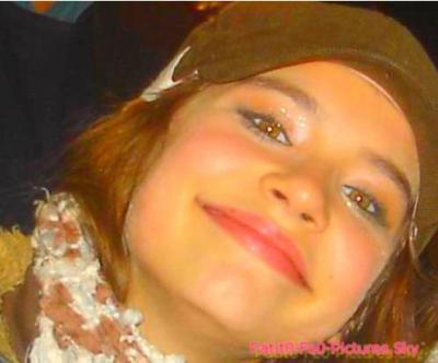 Alexia(biographie)