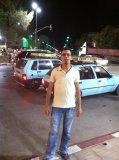 Photo de toufik380