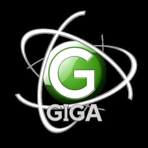 ==> La Famiye Gigaciteu<== Soufrannce Ogligeiii!!!