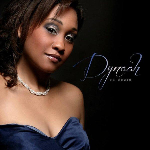 Dynaah