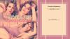 ---------×- - Article 2 - : Scarlett Johansson- - - - - - - - - - - - - - - - - - - - - - - - - - - - - - - - - - - - - - - - - - - - - - - - - - - - - - - - - - - - - - - - - - - - - - - - - - - - - - - - - - - - Ƹ̵̡Ӝ̵̨̄Ʒ- - - - - - - - - - - - - - ● ● TOUTCEҨUEJ'AiME ● ●--CREA- | -DECO- | -TEXTE- | -INSPI- ~ -NEWSLETTER--all rights reserved-»YouAreMyine