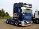 Photo de camion-1995