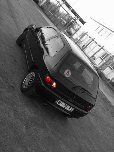 Clio (jeux de couleurs)