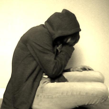 humeur triste encor temp mieu car ji estait