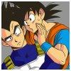 Journal0f-Goku
