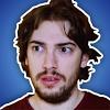 Mes youtubeur et youtubeuse préfère (partie 1/2)