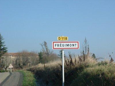Mi vida de emigrante en Francia