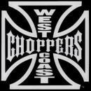 Photo de X-choppers-X