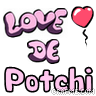 Photo de miss-potchi