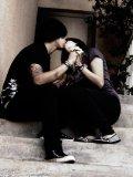 Photo de my-che-mical-romance
