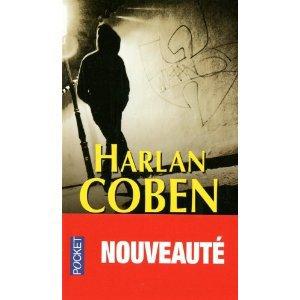 Sans un mot d'Harlan Coben
