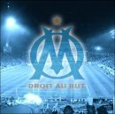 Photo de OM-olympique--marseille
