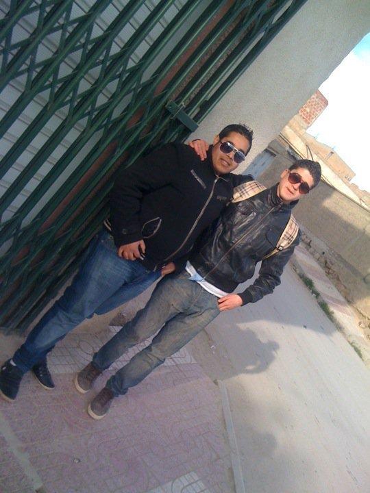 MOI & MES AMIS